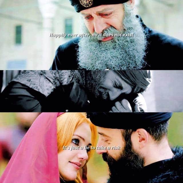 მერიემ უზერლი // meryem uzerli - Page 22 Tumblr_oeqary_Zjv_I1vzezo5o1_1280