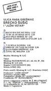 Srecko Susic - Diskografija Srecko_Susic_1992_kz
