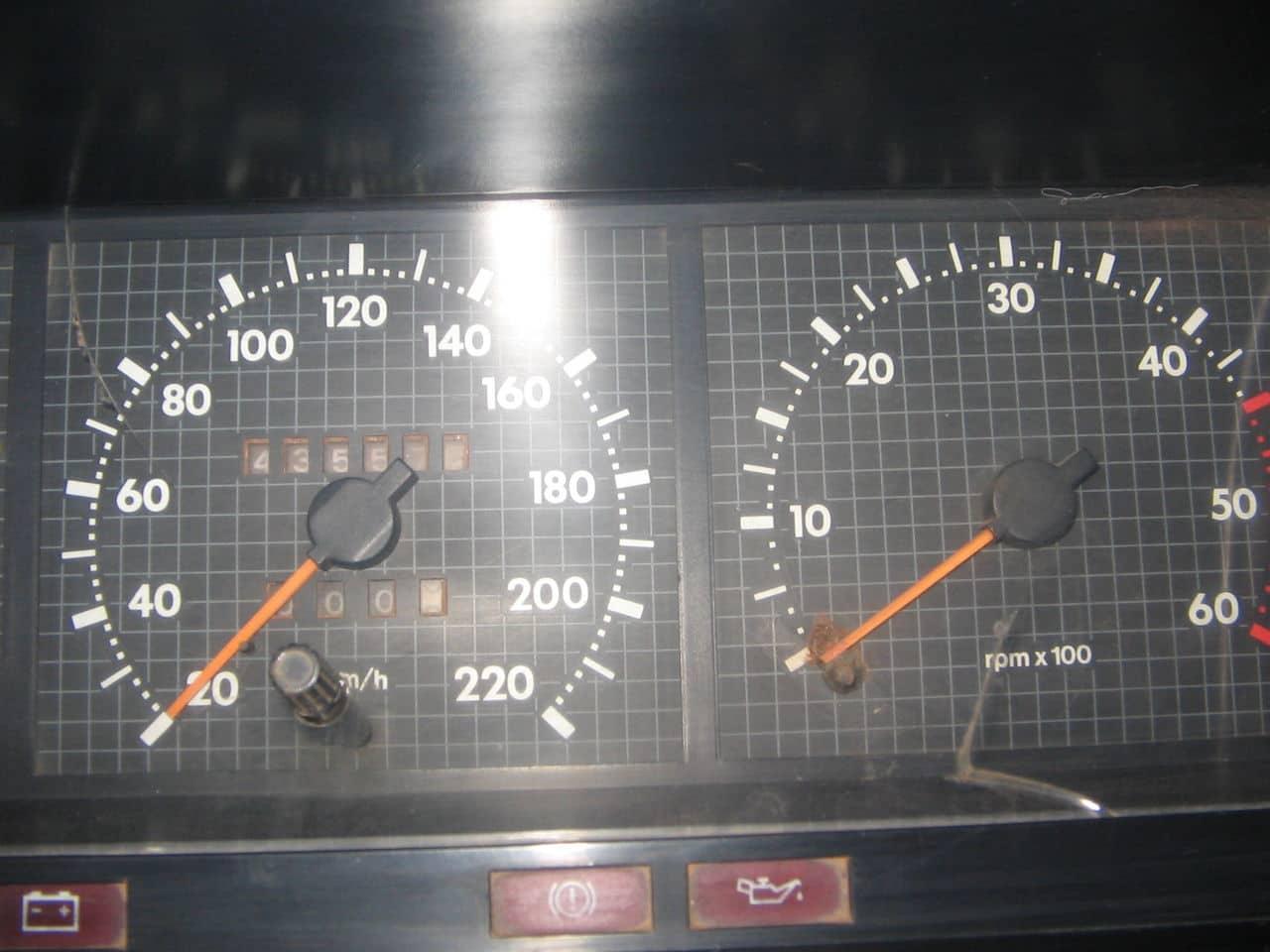 Mudança de motor - Página 2 IMG_4160