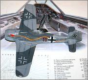 Focke Wulf Fw190A-8 1/72 Airfix - Страница 2 IMG_1306