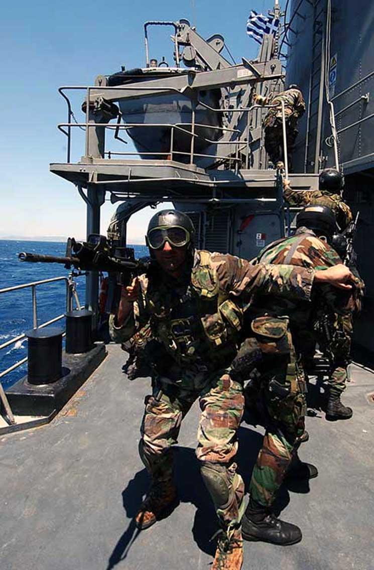 Hellenic Military & Security Multimedia 20090211_035649_OYK8