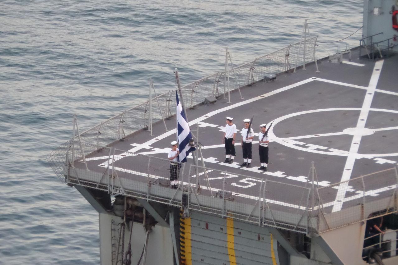 Hellenic Military & Security Multimedia 14832025783_e6937af051_k