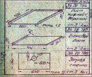 Вопросы по Т-34. Устройство, производство, принадлежность к части. - Страница 5 View_image_34_85_1945_065