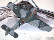 Focke Wulf Fw190A-8 1/72 Airfix - Страница 2 IMG_1303