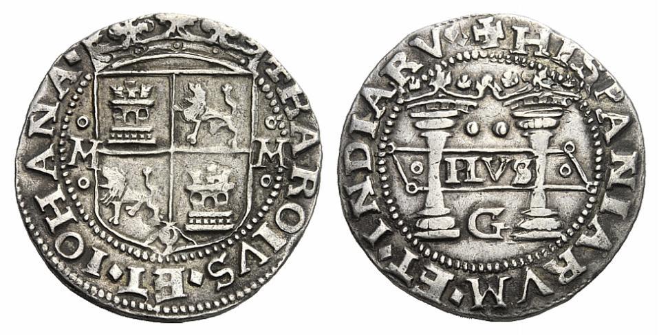 Numismatik Lanz München - Auction 157 9 de Diciembre - Página 2 978316l