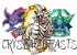 Badge Shop Crystal_beasts