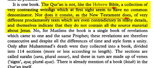 Coran n'est pas comme la BIBLE Contradictions_coran_2
