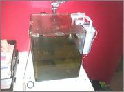 Projet Nano 30 L IMG_1570