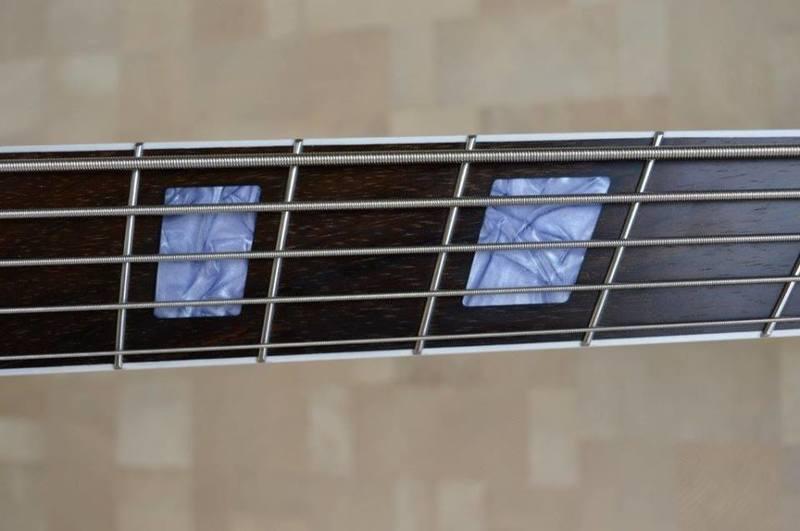 Construção SMartyn Super Jazz Bass 5 Custom 11234815_938685736210434_1801976995756619212_n