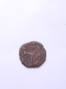 Moneda Medieval a indentificar  IMG_20170617_145849