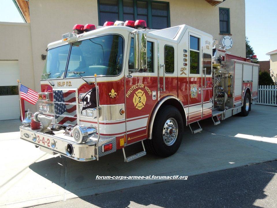 Pompiers Américains / Ambulances Américaines 562764_10150990350213032_1716856471_n