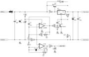 Scheme Surse Reglabile De Laborator Schema_regulator