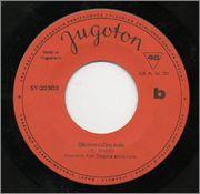 Aca Stepic - Diskografija 1973_zb
