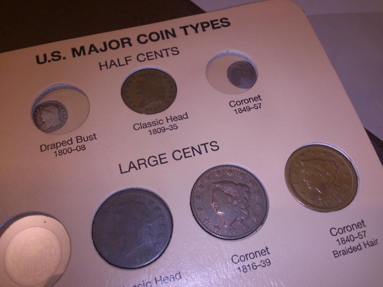 Tipo de moneda Estados Unidos DSC_8380