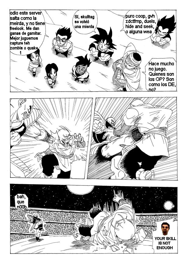 ARG vs OP (nuevo comic) Arg_vs_op4