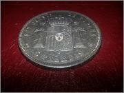 5 pesetas  1878-*1878*  madrid   DE M 20130925_001726