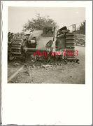 Камуфляж французских танков B1  и B1 bis Char_B1bis_32