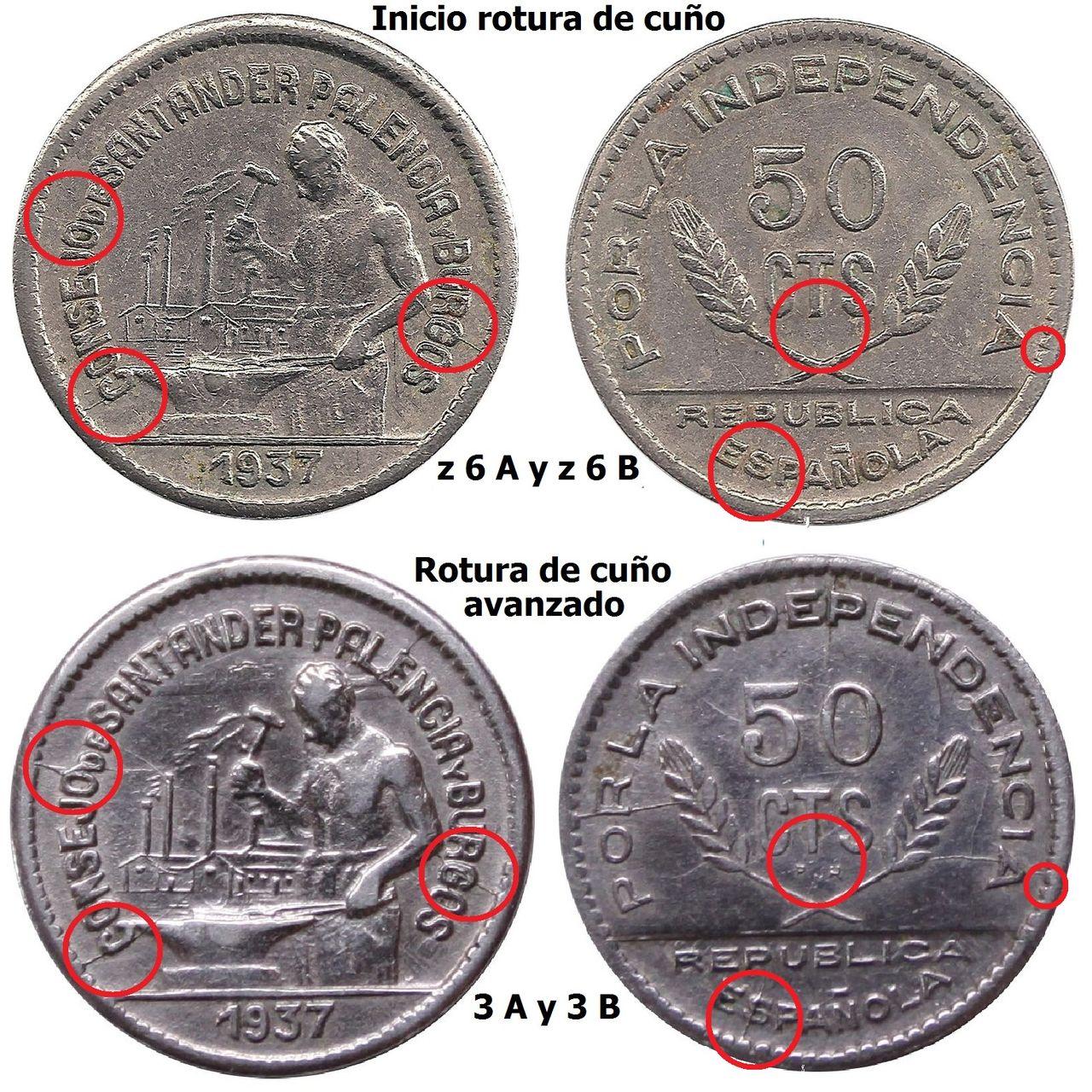 5 pesetas de Cartagena 1873 Las_siglas_PJR_fueron_a_adidas_m_s_tarde_a_los_c