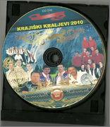 Najljepse Krajiske Pjesme -Diskografija Krajiski_Kraljevi_2010_CD