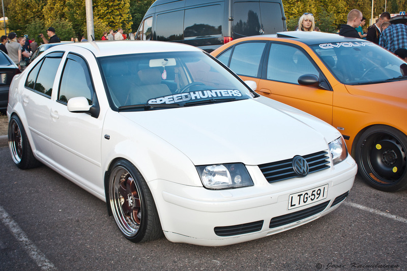 BORA 1.8T CANDYWEISS IMG_3661