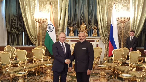 Russia - India Strategic Relationship: News - Page 5 CW_TRuh_Us_AAf3_Um