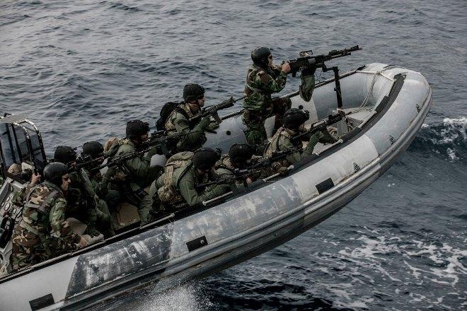 Hellenic Military & Security Multimedia 1a9baee2108527eeffc063ebca11f242_l