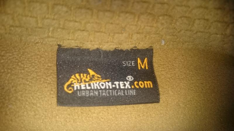 vente]softshell Coyote Helikon, Cz75 Sp01 Shadow, Laser Swisarms, Chargeur De Batterie Lipo( Photo In!^^) DSC_0669