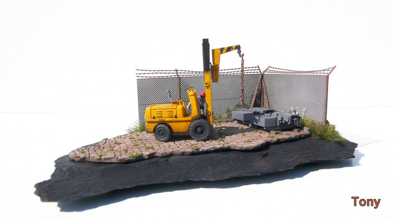 Fork-lift truck DESTA BVH 1521/1522 - Small Models P1000359_zpsitvqpswt.jpg_original
