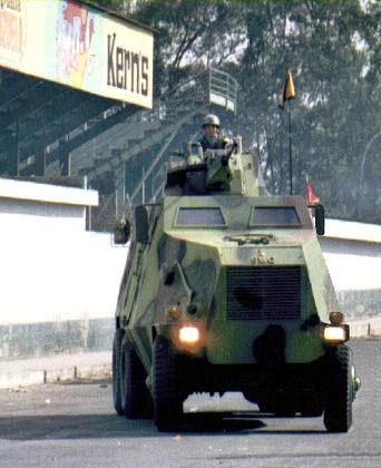 Fuerzas Armadas de Guatemala - Página 5 DANTO_1