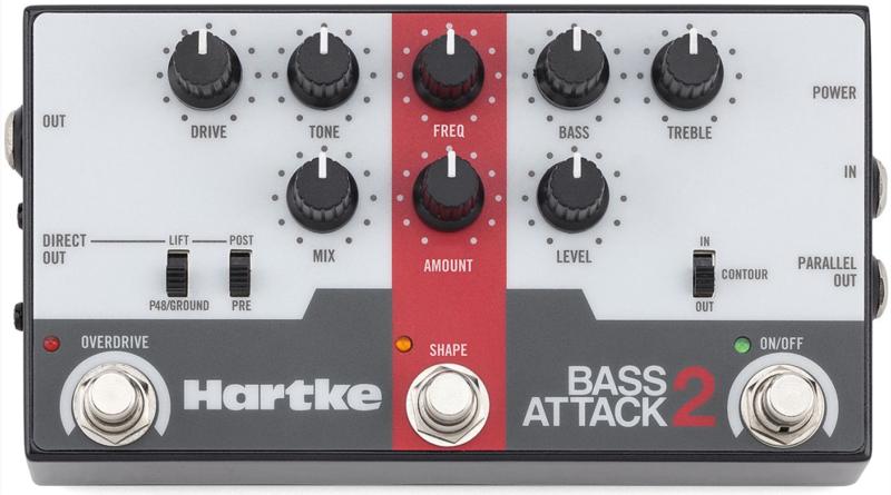 Pedal Hartke Bass Attack VXL. - Página 11 Captura_de_Tela_2016_02_08_a_s_13_40_30