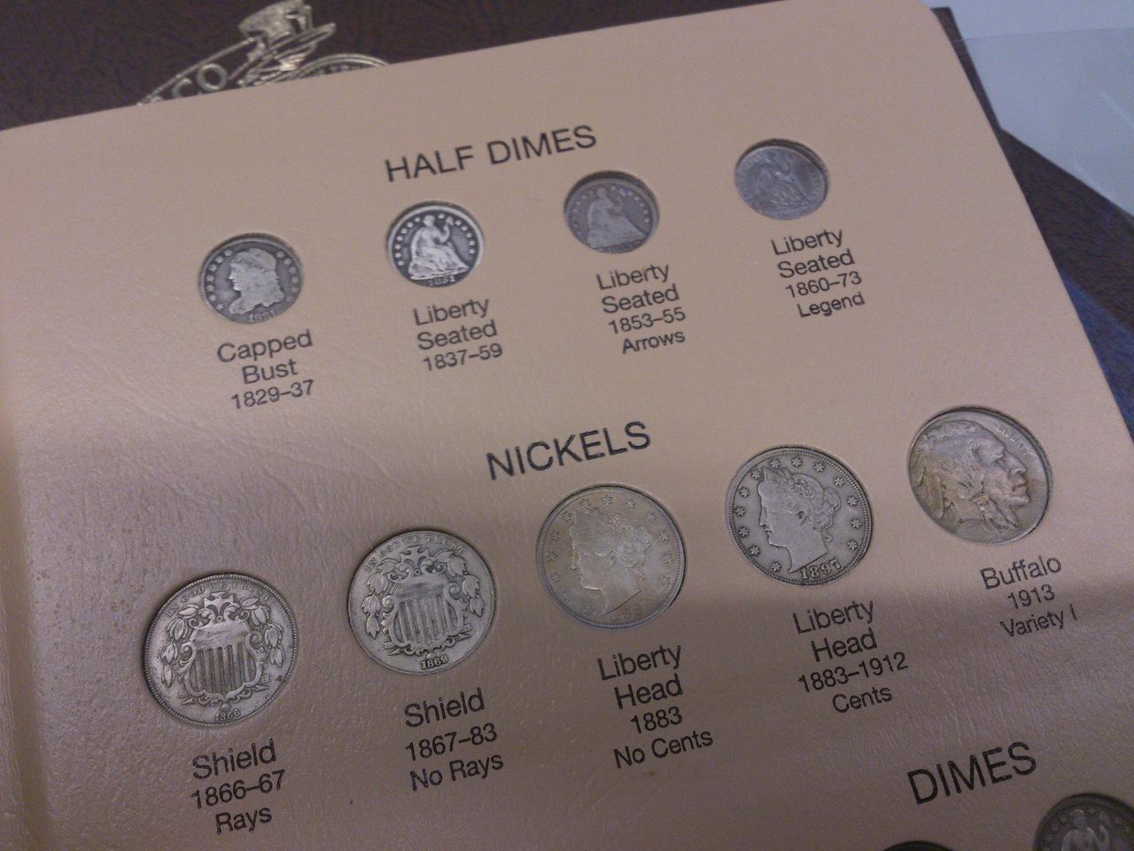 Tipo de moneda Estados Unidos DSC_8384