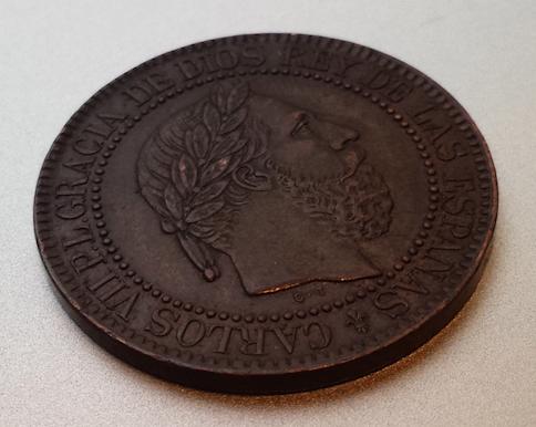 10 Céntimos de peseta 1875 Carlos VII Captura_de_pantalla_2014_10_16_a_les_20_45_39