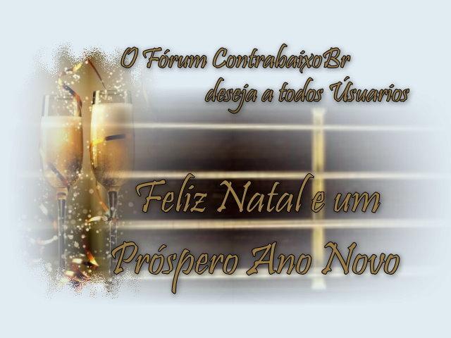 Boas Festas !!! Boas_festas_f_rum
