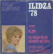 Vera Matovic - Diskografija 1978_p