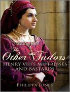 Livros em inglês sobre a Dinastia Tudor para Download The_Other_Boullan_org