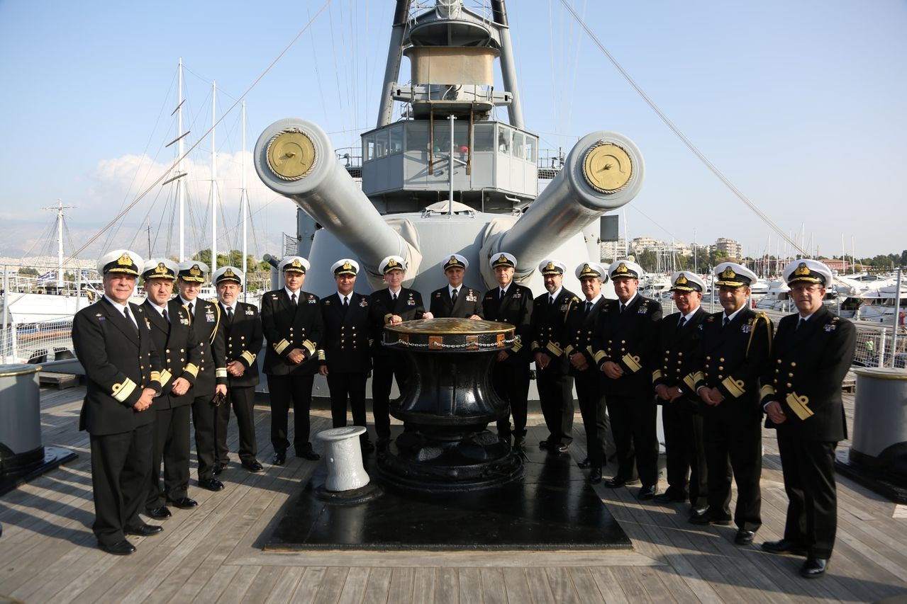 Hellenic Military & Security Multimedia 3_3