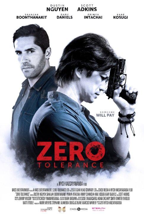 Scott Adkins - Página 3 Zero_Tolerance_Poster