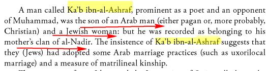 Ka'b ibn al-Ashraf :Meurtre Killing 2015_05_15_194203