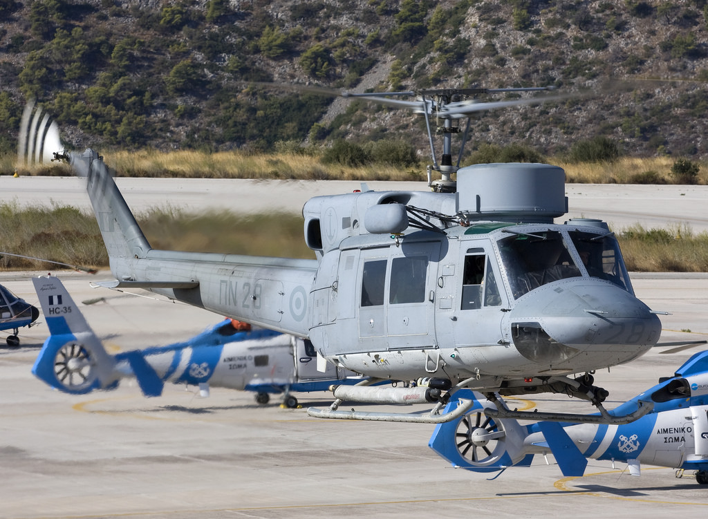 Hellenic Military & Security Multimedia 15351531773_957b56a0e5_b