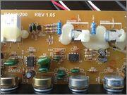 Cabeçote Master Áudio 200BS - Página 3 IMG_20151106_131930_516