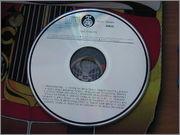 Seki Turkovic - Diskografija 1991_hitovi_z_cd