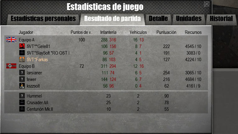 Capturas de Partidas 244450_screenshots_2015_05_16_00002