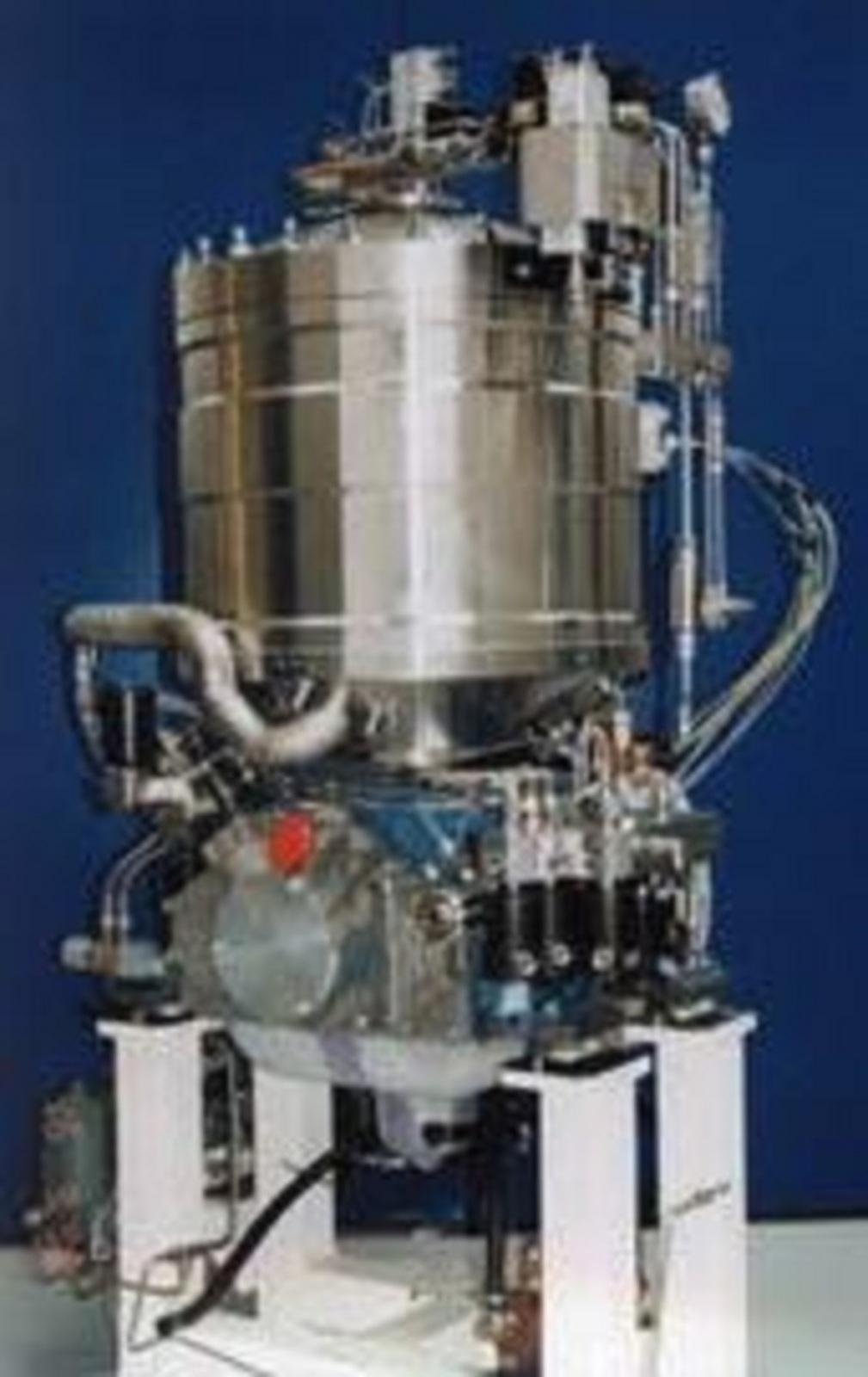 Submarino Clase SORYU(DRAGON AZUL) - Tecnologia avanzada y clasificada (sin compartir sus adelantos) Kockumairindependentpropulsion