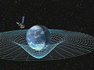 GRAVITASI menurut Alquran GPB_circling_earth