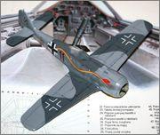 Focke Wulf Fw190A-8 1/72 Airfix - Страница 2 IMG_1301