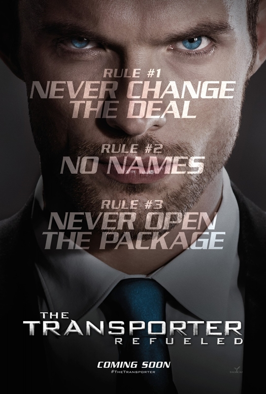 The Transporter: Refueled (2015) The_transporter_refueled_35364