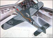 Focke Wulf Fw190A-8 1/72 Airfix - Страница 2 IMG_1305