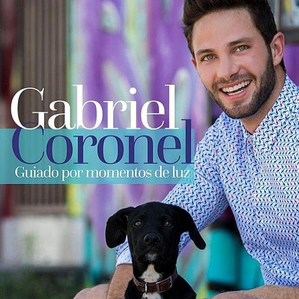 Gabriel Coronel/გაბრიელ კორონელი - Page 7 CHq_Dn2w_Uc_AI_pm_K