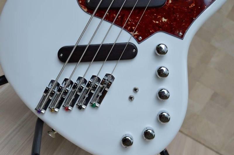 Construção SMartyn Super Jazz Bass 5 Custom 12366257_938685942877080_3064884169244372697_n