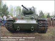 КВ-1 Ленинградский фронт 1942г - Страница 2 View_image_1_002